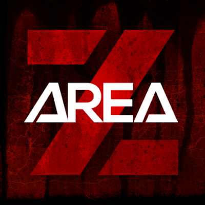Z-Area
