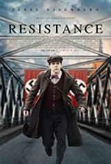 Imagem Resistance - Legendado