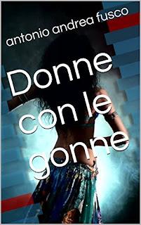Donne Con Le Gonne PDF
