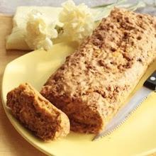 mango loaf recipe