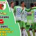 Agen Piala Dunia 2018 - Prediksi Wolfsburg vs Augsburg 14 April 2018