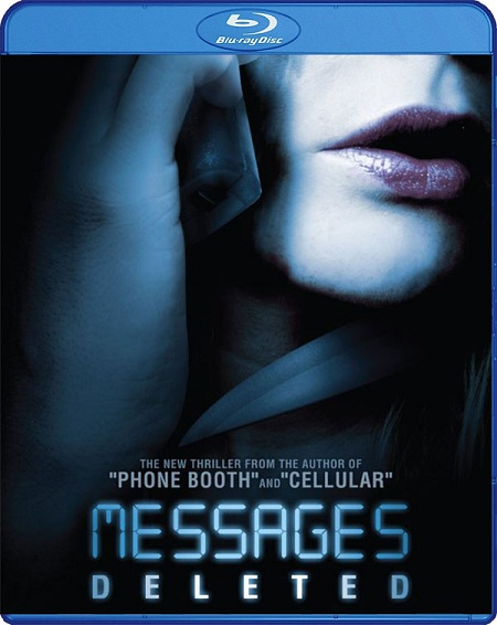 filme mensagens deletadas dual