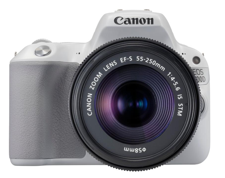 canon camera news 2018 canon eos rebel sl2   eos 200d sample images canon speedlite 430ex ii guide canon speedlite 550ex guide number