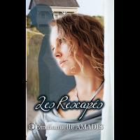 http://lesreinesdelanuit.blogspot.fr/2015/05/les-rescapes-de-emmanuelle-ama.html