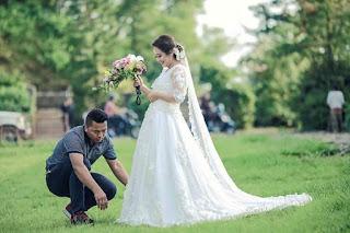 NUNA VANCHHAWNG PHOTOGRAPHY