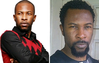 ruggedman channels tv my oga at the top