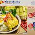 Promo Katalog GRAND LUCKY Superstore 30 Mei - 17 Juni 2018