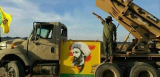 Warga Ahlus Sunnah di Mosul Tolak Kehadiran Milisi Syiah