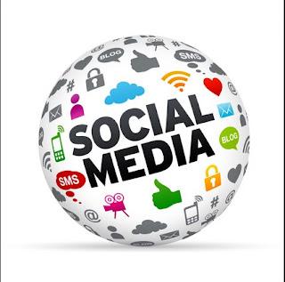 Hortatory Exposition About Social Media Dalam Bahasa Inggris Dan Artinya