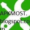 SB-MAN GAME HACKER FULL APK LATEST VERSION v3.6.0 FREE DOWNLOAD