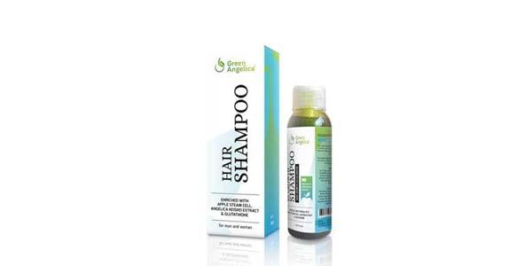 shampo untuk rambut super kering,shampo untuk rambut yg kering,shampo yang bikin rambut gak kering,shampo yang   cocok rambut kering,shampo yang cocok untuk rambut kering,shampo yang cocok untuk rambut kering dan   berketombe,shampo yang cocok untuk rambut kering dan kusam,shampo yang cocok untuk rambut kering dan   lepek,shampo yang cocok untuk rambut kering dan mengembang,shampo yang cocok untuk rambut kering dan rontok,