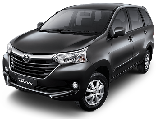 Grand New Veloz Warna Merah Kelebihan Avanza 2018 Toyota Dan Putih Hitam Pilihan Beige Metallic