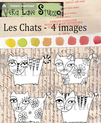 https://www.etsy.com/listing/101140649/digi-stamp-set-les-chats?ga_search_query=cats&ref=shop_items_search_6