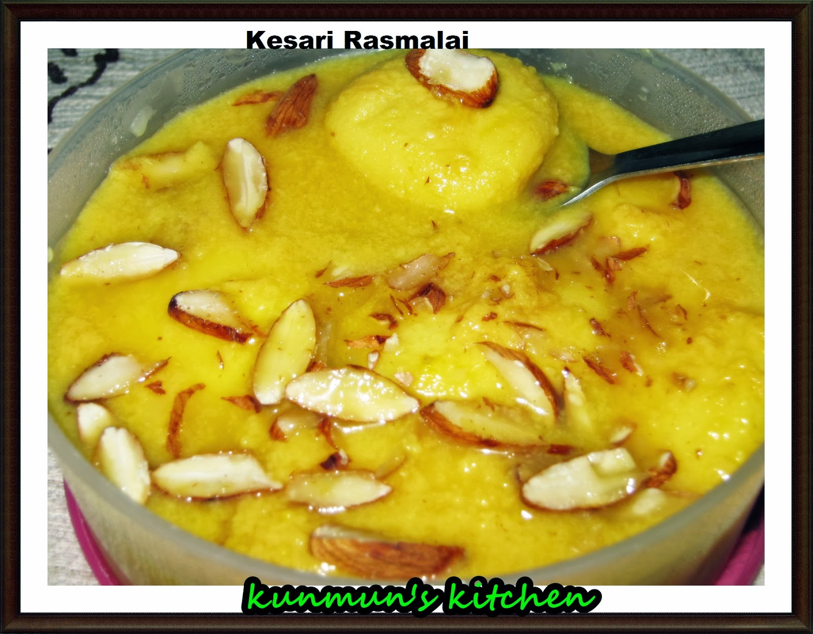 Rahat Cake Recipes In Urdu: 1600px