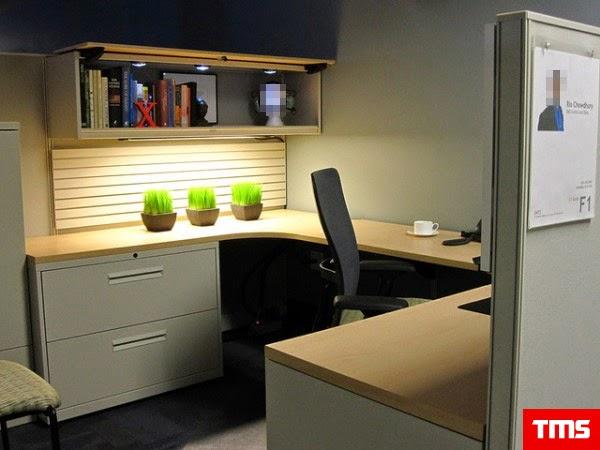 Desain+Ruang+Studio+Kerja+yang+Kreatif+(29)