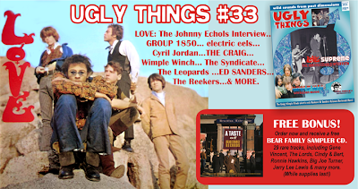 Ugly_Things_magazine_33,Johnny_Echols_interview,love,arthur_lee,psychedelic-rocknroll