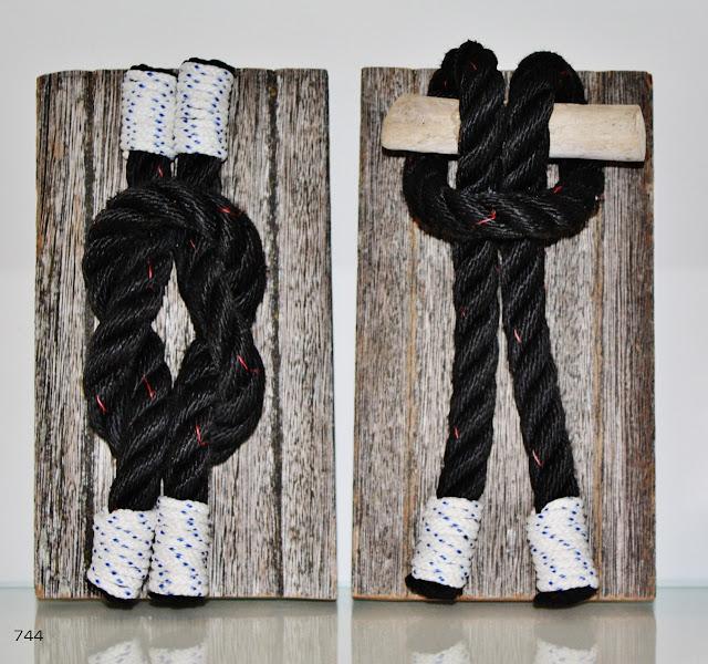744-reciclar-madera-pantalan-cabo-driftwood-sietecuatrocuatro-nudos