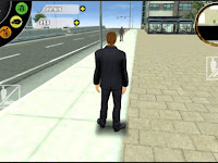 San Andreas: Real Gangsters 3D Apk v1.6 (Mod Money)