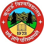 Kumaun University Recruitment for Cataloguer: Last Date-08/04/2019