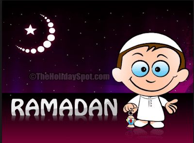 Ramadan Beautiful Wallpapers