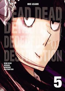 http://nuevavalquirias.com/dead-dead-demons-dededede-destruction-manga-comprar.html