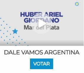 http://www.tvpublica.com.ar/UnaCancionParaLaSeleccion/
