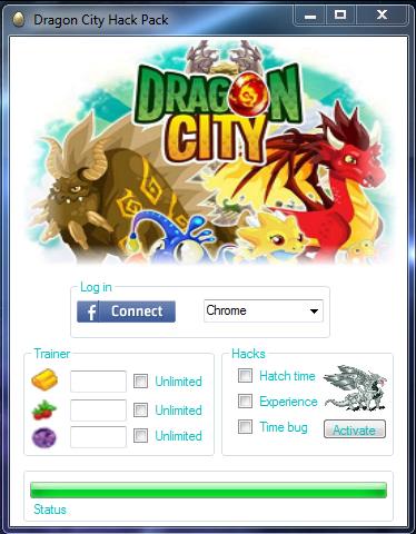 From Around The Web 20 Awesome Photos Of Cheat Gems Dragon City 2020 Juliusnujv307 Over Blog Com
