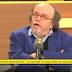 "VIDÉO Jean-Michel Ribes sur franceinfo : ""Trump est un gros con..."""