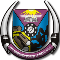 FUTA 2018/2019 Admission Departmental Cut-off Marks