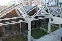 Loft di Easydora a Torino