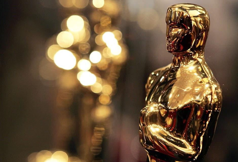 """Academia adia inclusão do Oscar de """"Melhor Filme Popular"""""""