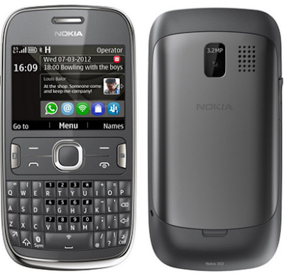 nokia-asha-302-flash-file