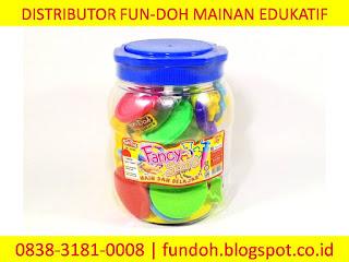 Fun-Doh Fancy Store, fun doh indonesia, fun doh surabaya, distributor fun doh surabaya, grosir fun doh surabaya, jual fun doh lengkap, mainan anak edukatif, mainan lilin fun doh, mainan anak perempuan
