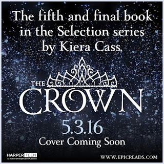 http://www.epicreads.com/blog/title-reveal-the-sequel-to-the-heir/