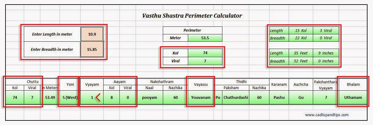 Kerala vastu bedroom size for Cold room design calculations xls