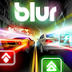Download Free Game Blur Game