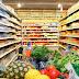 Οι ασθενείς οργανώνονται και ως καταναλωτές, για να εξασφαλίζουν χαμηλότερες τιμές στα τρόφιμα του ειδικού διαιτολογίου τους