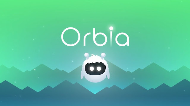 Orbia: Tap and Relax APK + Mod Money [MOD] [UPDATE]