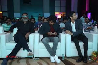 Remo Telugu Audio Launch Stills  0039