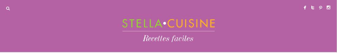 blog-stella-cuisine