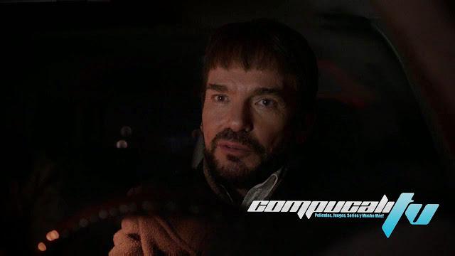 Fargo Temporada 1 Completa Español Latino
