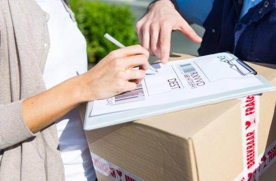 Jangan Cemas! Simak Arti Paket Gagal Dikirim & Penyebabnya