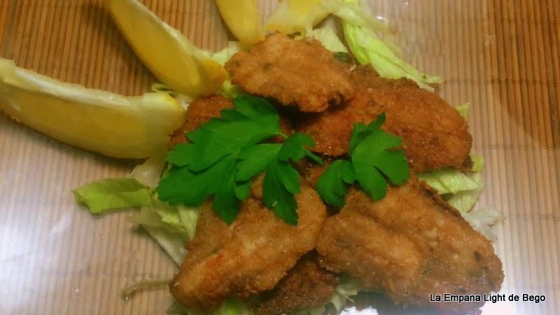 receta-de-sardinas-a-la-andaluza