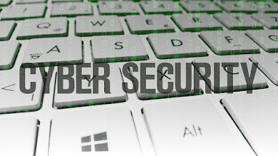 cyber security 1914950 1280