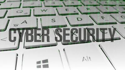 cyber security 1914950 1280 - Risolte vulnerabilità in Firefox e Chrome: aggiornate!