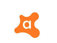 Avast Free Antivirus Download For Windows