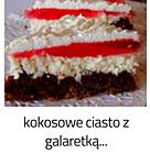 https://www.mniam-mniam.com.pl/2011/05/kokosowe-ciasto-z-galaretka.html