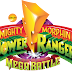 Power Rangers: Mega Battle Announced