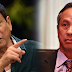 READ: Netizen Explained The 7 Reasons Why ABS-CBN Chairman Gabby Lopez Deserve To Be Cursed