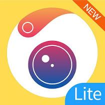 Camera360 Lite – Selfie Camera v9.3.7 Latest APK